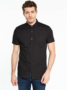 v-by-very-ss-poplin-shirt