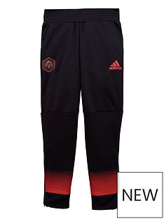 adidas-little-boys-star-wars-pant