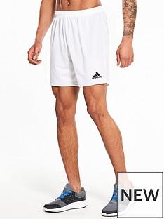 adidas-parma-16-training-shorts