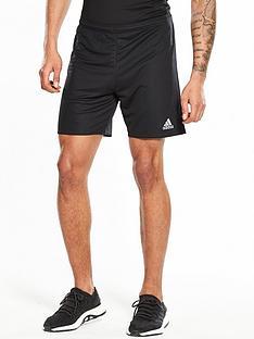 adidas-parma-16-training-shorts-black