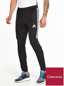 adidas-tiro-training-pants
