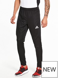 adidas-mens-tiro-training-pant
