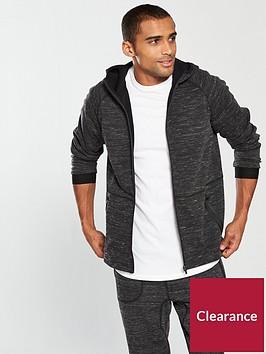 v-by-very-tech-zip-through-hoodie