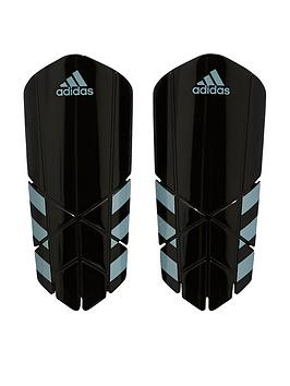 adidas-mens-ghost-lesto-shin-guard