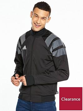 adidas-mens-tanis-track-jacket