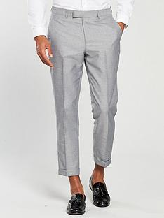 v-by-very-slim-textured-cropped-trouser