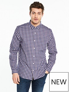 v-by-very-ls-navy-based-small-check