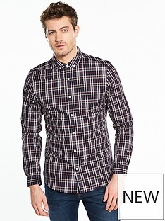 v-by-very-ls-large-check-shirt