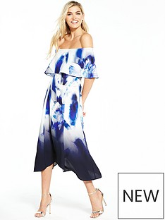 coast-idole-brooke-dress