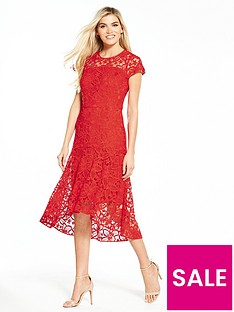 coast-candice-lace-dress