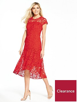 coast-candice-lace-dress