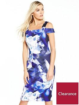 coast-idole-printed-scuba-dress