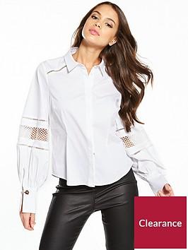 coast-lowi-volume-sleeve-shirt
