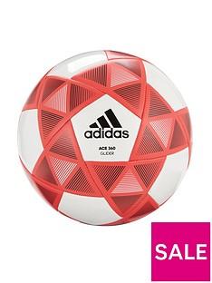 adidas-predator-glider-football