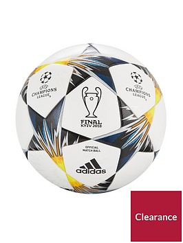 adidas-finale-kiev-champions-league-football