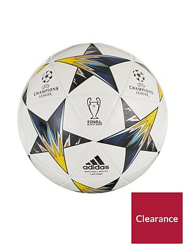 adidas-adidas-finale-kiev-champions-league-football