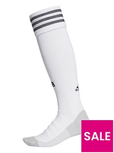 adidas-adidas-junior-home-germany-2018-world-cup-sock