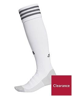 adidas-junior-germany-home-socks