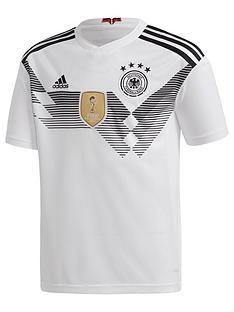 adidas-adidas-junior-home-germany-2018-world-cup-replica-shirt