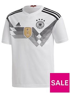 adidas-adidas-junior-home-germany-201819-replica-shirt