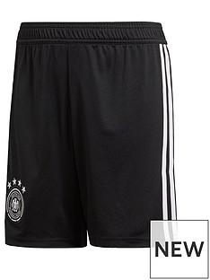 adidas-adidas-junior-home-germany-2018-world-replica-short