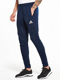 adidas-tiro-training-pants