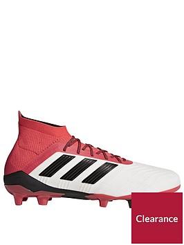 adidas-predatornbsp181-firm-ground-football-boots