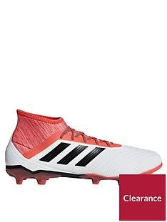 adidas-predator-182-firm-groundnbspfootball-boots