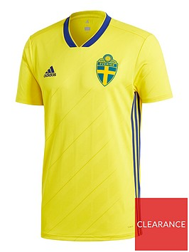 adidas-sweden-replica-home-shirt