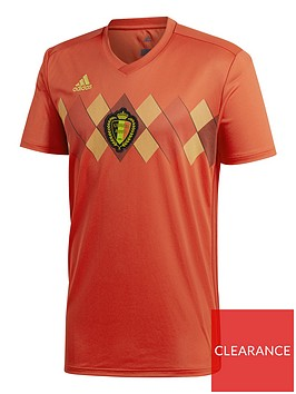 adidas-adidas-mens-home-belgium-2018-world-cup-replica-shirt