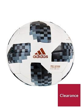 adidas-world-cup-2018-telstarnbspglide-mini-replica-football--nbspsize-1