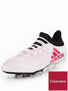 adidas-x-172-firm-ground-football-boots