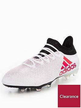 adidas-x-172-firm-ground-football-boots