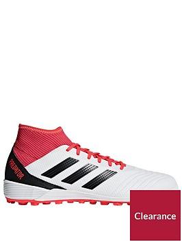 adidas-predator-183nbspastro-turf-boots