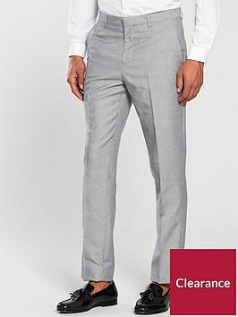 v-by-very-slim-textured-full-length-trouser-greynbsp