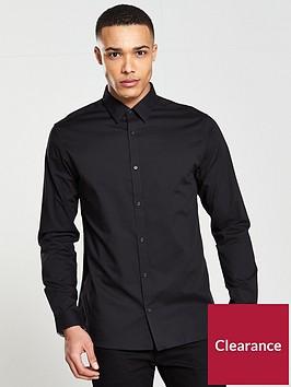 jack-jones-premium-long-sleeve-russell-detail-shirt