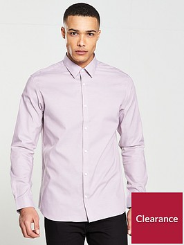 jack-jones-premium-long-sleeve-russell-detail-shirt