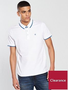 jack-jones-jack-amp-jones-premium-ss-paulos-play-polo