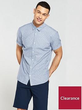 jack-jones-jack-amp-jones-premium-ss-summer-print-shirt
