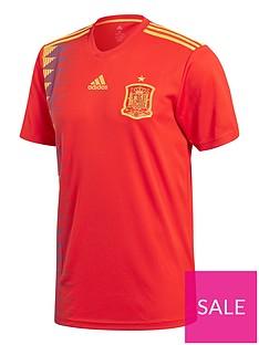 adidas-spain-replica-home-shirt