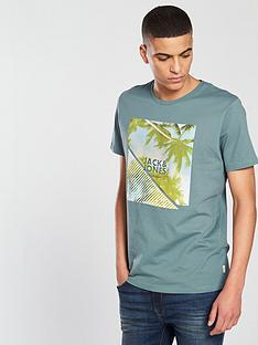 jack-jones-jack-amp-jones-core-ss-max-t-shirt