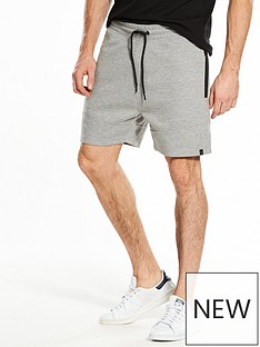 jack-jones-jack-amp-jones-core-will-sweat-shorts