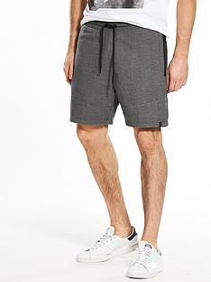 jack-jones-jack-amp-jones-core-will-sweat-shorts