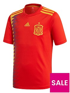 adidas-adidas-junior-home-spain-201819-replica-shirt