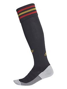 adidas-adidas-junior-home-spain-2018-world-cup-sock