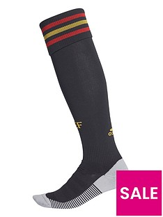 adidas-adidas-junior-home-spain-2018-world-cup-sock