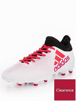adidas-x-173-firm-ground-football-boots