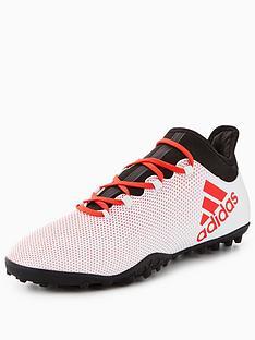 adidas-adidas-mens-x-173-astro-turf-football-boot