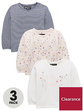 mini-v-by-very-baby-girls-3-pack-floral-amp-stripe-long-sleeve-tops