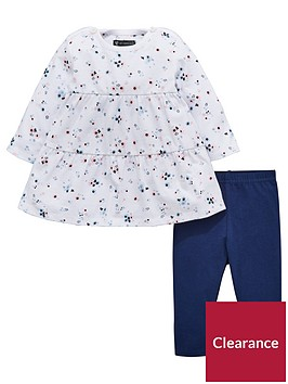 mini-v-by-very-baby-girls-floral-jersey-tunic-amp-legging-set